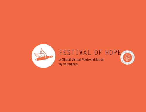 "The ""Struga Poetry Evenings"" are part of the ""Festival of Hope"""