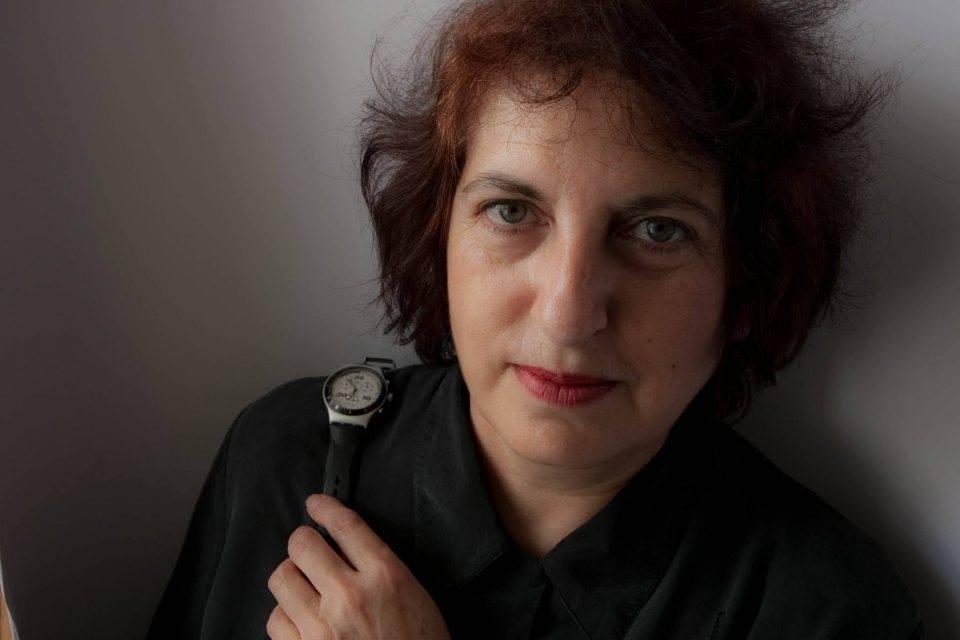 "Почина поетесата Вера Чејковска, добитничка на наградите ""Млада Струга"" и ""Браќа Миладиновци"""