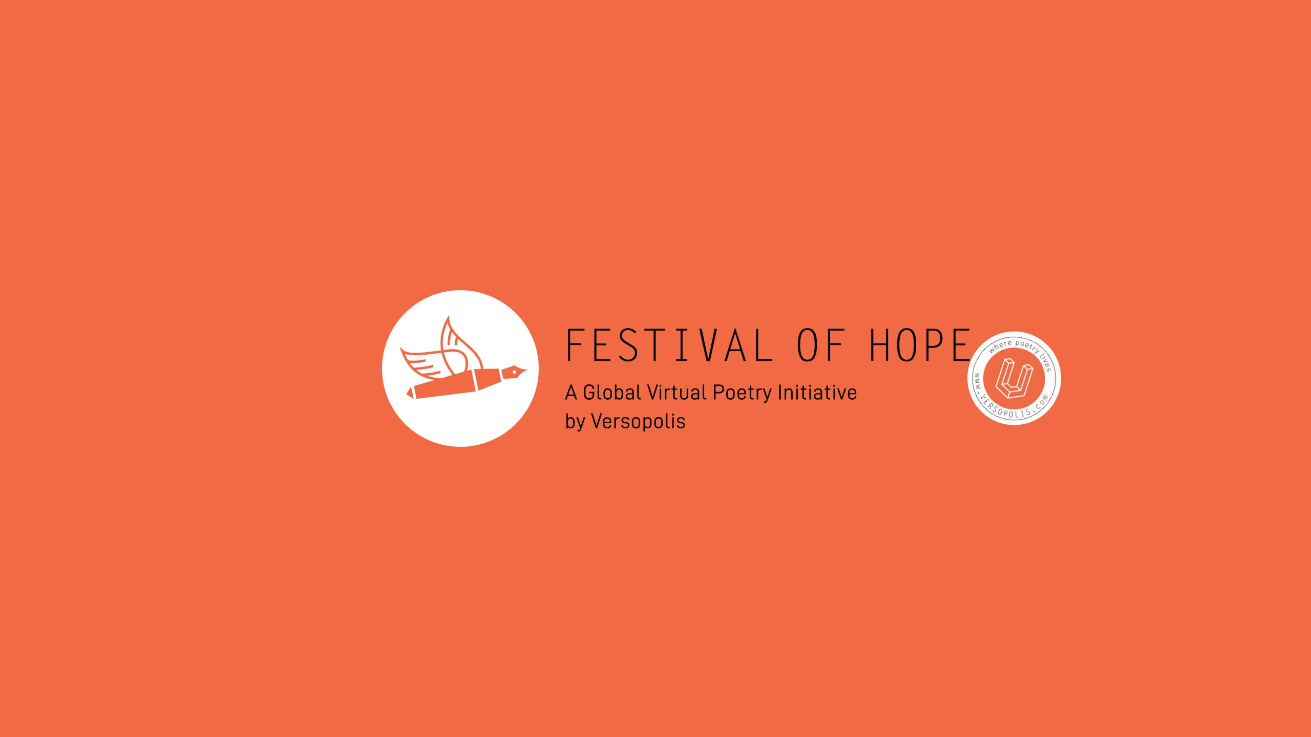"""The """"Struga Poetry Evenings"""" are part of the """"Festival of Hope"""""""